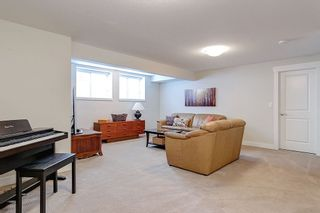 Photo 17: 17309 3A AVENUE in Surrey: Pacific Douglas House for sale (South Surrey White Rock)  : MLS®# R2071427