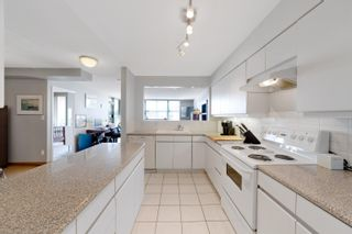 """Photo 19: 701 518 W 14TH Avenue in Vancouver: Fairview VW Condo for sale in """"PACIFICA"""" (Vancouver West)  : MLS®# R2614873"""