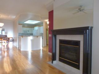 Photo 11: 107 200 Patina Court SW in Calgary: Patterson Apartment for sale : MLS®# A1067548