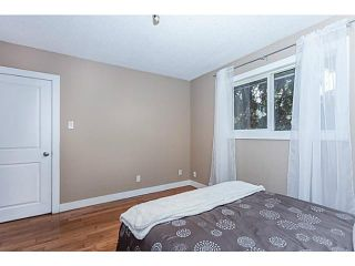 Photo 9: 16 ARBOUR Crescent SE in Calgary: Acadia Residential Detached Single Family for sale : MLS®# C3640251
