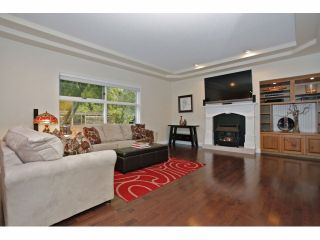 Photo 8: 2099 132A ST in Surrey: Elgin Chantrell House for sale (South Surrey White Rock)  : MLS®# F1324930