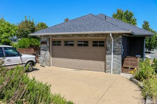 Photo 51: 6443 Fox Glove Terr in Central Saanich: CS Tanner House for sale : MLS®# 882634