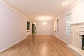 Photo 2: 6535 BROOKS STREET in Vancouver: Killarney VE House for sale (Vancouver East)  : MLS®# R2425986