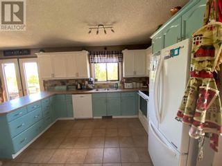 Photo 13: 57302 Range Rd 90 in Mayerthorpe: House for sale : MLS®# A1114854