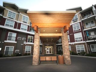 Photo 9: 225 755 MAYFAIR STREET in Kamloops: Brocklehurst Apartment Unit for sale : MLS®# 161194
