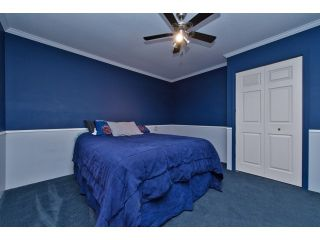 Photo 13: 4813 241 ST in Langley: Salmon River House for sale : MLS®# F1437603
