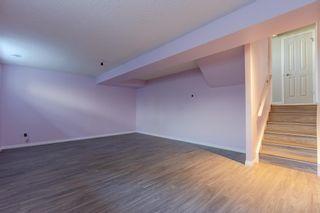 Photo 32: 3612 130 Avenue in Edmonton: Zone 35 House for sale : MLS®# E4252278
