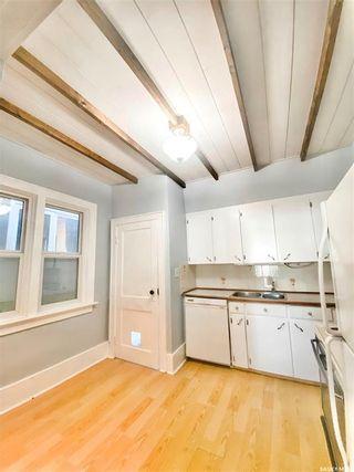 Photo 10: 2026 Atkinson Street in Regina: Broders Annex Residential for sale : MLS®# SK867146