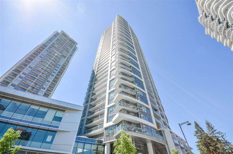 FEATURED LISTING: 3504 - 13308 CENTRAL Avenue Surrey