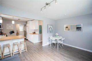 Photo 5: 94 Sadler Avenue in Winnipeg: St Vital Residential for sale (2D)  : MLS®# 1923049