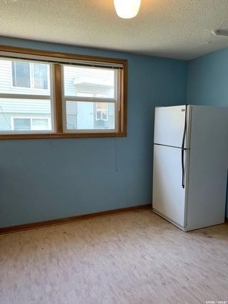Photo 4: 3218 Westgate Avenue in Regina: Lakeview RG Multi-Family for sale : MLS®# SK851502