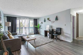 Photo 9: Haysboro-334 820 89 Avenue SW-Calgary-