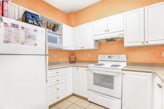 Photo 13: 103 10082 132 Street in Surrey: Whalley Condo for sale (North Surrey)  : MLS®# R2425486