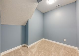 Photo 39: 932 Windhaven Close SW: Airdrie Detached for sale : MLS®# A1125104