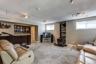 Photo 30: 9202 150 Street in Edmonton: Zone 22 House for sale : MLS®# E4246855