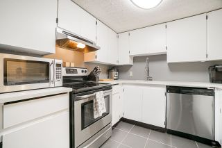Photo 6: 102 7162 133A Street in Surrey: West Newton Townhouse for sale : MLS®# R2538639