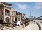 Property Photo: 2707 Ocean Front Walk in San Diego