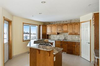 Photo 28: 15300 104 Street SE in Calgary: C-385 Detached for sale : MLS®# A1110156