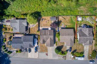 Photo 33: 5925 ST ANDREWS Place in Sechelt: Sechelt District House for sale (Sunshine Coast)  : MLS®# R2612851