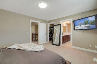 Photo 11: 1238 WESTERRA Crescent: Stony Plain House for sale : MLS®# E4228332