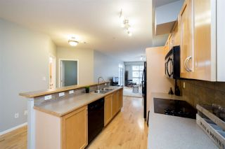 Photo 6: 205 10411 122 Street in Edmonton: Zone 07 Condo for sale : MLS®# E4227757
