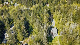 Photo 24: 2550 Seaside Dr in : Sk French Beach Land for sale (Sooke)  : MLS®# 873874