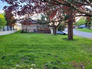 Photo 2: 2554 PARK Drive in Abbotsford: Abbotsford East House for sale : MLS®# R2572672