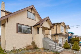 Photo 11: 5375 MCKINNON Street in Vancouver: Collingwood VE House for sale (Vancouver East)  : MLS®# R2543846