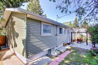 Photo 28: 44 Hardisty Place SW in Calgary: Haysboro Detached for sale : MLS®# A1116094
