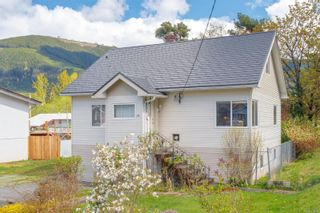 Photo 1: 41 Poplar St in : Du Lake Cowichan House for sale (Duncan)  : MLS®# 873800