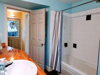 "Photo 15: 25103 DEWDNEY TRUNK Road in Maple Ridge: Websters Corners House for sale in ""WEBSTERS CORNER"" : MLS®# R2517450"