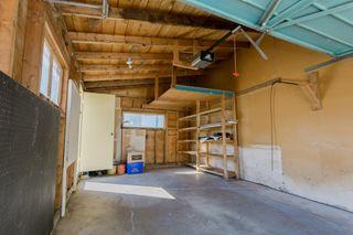 Photo 43: 11308 40 Avenue in Edmonton: Zone 16 House Half Duplex for sale : MLS®# E4260307