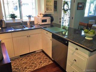 Photo 11: 1 77 Nelson Rd in Lake Cowichan: Du Lake Cowichan House for sale (Duncan)  : MLS®# 873379