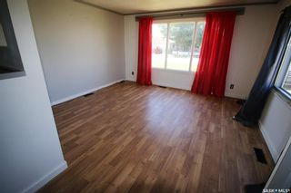 Photo 2: 314 2nd Street East in Mervin: Residential for sale : MLS®# SK860637