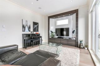 Photo 8: 105 W 44TH Avenue in Vancouver: Oakridge VW House for sale (Vancouver West)  : MLS®# R2177934