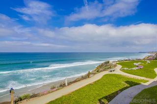 Photo 16: SOLANA BEACH Condo for rent : 2 bedrooms : 515 S Sierra Ave #121