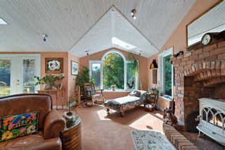 Photo 18: 596302 2nd Line W in Mulmur: Rural Mulmur House (Bungalow) for sale : MLS®# X4944153