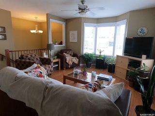 Photo 6: 2 331 23rd Street in Battleford: Residential for sale : MLS®# SK856423