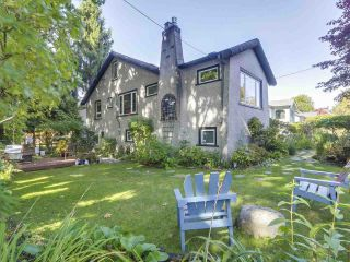 """Photo 15: 2185 COLLINGWOOD Street in Vancouver: Kitsilano House for sale in """"Kitsilano"""" (Vancouver West)  : MLS®# R2311078"""