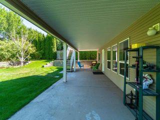 Photo 53: 2135 MUIRFIELD ROAD in Kamloops: Aberdeen House for sale : MLS®# 162966