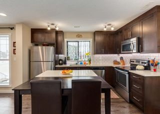 Photo 11: 486 Cranford Park SE in Calgary: Cranston Row/Townhouse for sale : MLS®# A1123540
