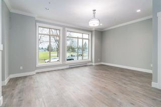"""Photo 3: 4 3126 WELLINGTON Street in Port Coquitlam: Glenwood PQ Townhouse for sale in """"PARKSIDE"""" : MLS®# R2281206"""