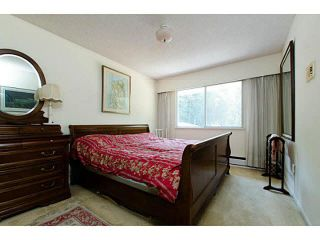 Photo 15: 3055 140 Street in Surrey: Elgin Chantrell House for sale (South Surrey White Rock)  : MLS®# F1449744