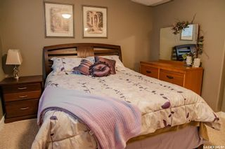 Photo 31: 36 Ferrie Avenue in Murray Lake: Residential for sale : MLS®# SK854459