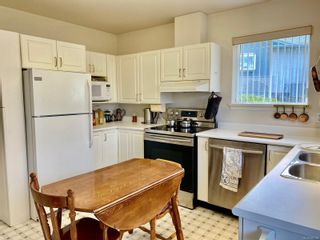 Photo 10: 12 1473 Garnet Rd in : SE Cedar Hill Row/Townhouse for sale (Saanich East)  : MLS®# 860169
