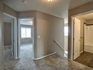 Photo 11: 305 Bayside Place SW: Airdrie Detached for sale : MLS®# A1116379