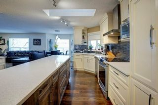 Photo 8: 278 VALLEY BROOK Circle NW in Calgary: Valley Ridge Detached for sale : MLS®# A1092514