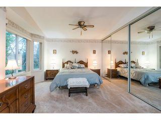 Photo 10: 5521 SPINNAKER Bay in Delta: Neilsen Grove House for sale (Ladner)  : MLS®# R2425316