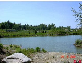 Photo 3: 20181 2ND Avenue in Langley: Campbell Valley Land for sale : MLS®# F2911709