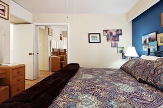 """Photo 10: 201 1315 CARDERO Street in Vancouver: West End VW Condo for sale in """"DIANNE COURT"""" (Vancouver West)  : MLS®# R2616204"""